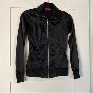 Madonna Track Jacket